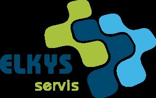 cropped-elkys-logo-nobg-e1542827708602.png