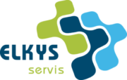 cropped-elkys-logo-nobg-e1542829252743-1.png