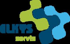 cropped-elkys-logo-nobg-e1542829252743-2.png