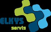 cropped-elkys-logo-nobg-e1542829252743-3.png