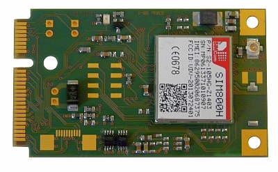 GSM-SIM800H-OP1_small