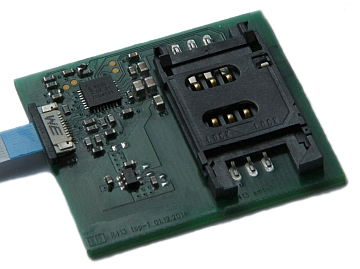 SAM-Card-Reader-TDA8035