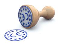 Jak získat označení CE