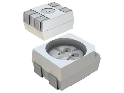 plcc4-led-diode